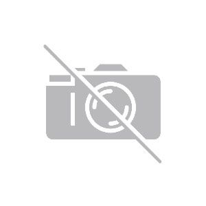 Видеокамера экшн Sony HDR-AS50R